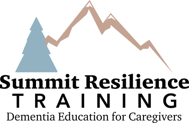 Summit Resilience Training